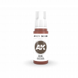 AKI11221 - AK Interactive Skin Ink - 17mL Bottle - Acrylic / Water Based