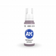 AKI11202 - AK Interactive Anodized Violet - 17mL Bottle - Acrylic / Water Based