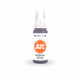 AKI11071 - AK Interactive Lilac - 17mL Bottle - Acrylic / Water Based