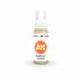 AKI11008 - AK Interactive Grimy Grey - 17mL Bottle - Acrylic / Water Based