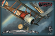 WNW32074 - Wingnut Wings 1/32 Sopwith F.1 Camel 'Clerget'