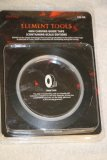 DSPCG-04 - Dspiae 4mm Carving Guide Tape