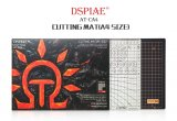 DSPAT-CA4 - Dspiae A4 Cutting Mat