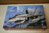 HAS51598 - Hasegawa 1/48 CF-18 Hornet Canadian Armed Forces