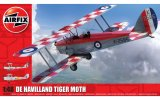 AIR04104 - Airfix 1/48 De Havilland Tiger Moth