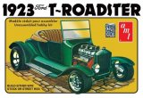 AMT1130 - AMT 1/25 1923 FORD T-ROADSTER