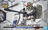 BAN5057614 - Bandai SD Gundam Ground Type