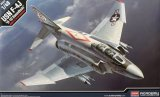 ACA12323 - Academy 1/48 USN F-4J - VF-102 Diamondbacks
