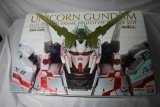 BAN0194365 - Bandai Perfect Grade RX-0 Unicorn Gundam