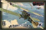 WNW32057 - Wingnut Wings 1/32 DFW C.V Late Production