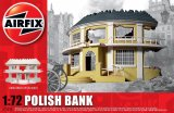 AIR75015 - Airfix 1/72 Polish Bank