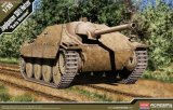 ACA13278 - Academy 1/35 Jagdpanzer 38(t) Hetzer - Early Version