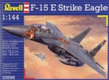 REV03996 - Revell 1/144 F-15E Strike Eagle