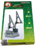 TRP09914 - Trumpeter Model Clamp