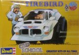 REV85-1747 - Revell 1/25 Old School / Deal's Wheels Trans-Um Tirebird