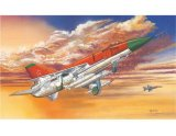 TRP01624 - Trumpeter 1/72 SU-15 FLAGON-A