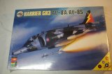 AIR18003 - Airfix 1/24 Harrier GR3 AV-8A/AV-8S