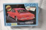 AMT894 - AMT 1/25 1969 Chevrolet Corvair
