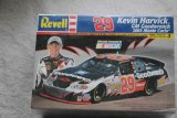 RMX85-2194 - Revell 1/24 #29 Kevin Harvick Goodwrench 2003 Monte Carlo NASCAR
