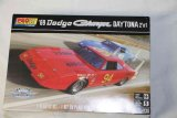 REV4413 - Revell 1/25 1969 Dodge Charger Daytona