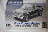 REV4360 - Revell 1/24 1979 Ford Ranger