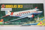 AIR05031 - Airfix 1/72 Douglas DC3 Dakota