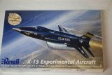 REV5247 - Revell 1/72 X-15 Experimental Aircraft