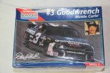 MON2447 - Monogram 1/24 #3 Goodwrench Monte Carlo