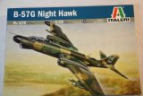 ITA174 - Italeri 1/72 B-57G Night Hawk