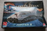 AMT8459 - AMT Lost in Space Jupiter 2