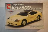 AMT6806 - AMT 1/25 Dodge Stealth Indy 500