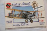 AIR01080 - Airfix 1/72 Bristol F2B Fighter