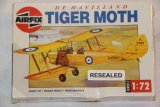 AIR01015 - Airfix 1/72 Tiger Moth