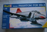 RAG04588 - Revell 1/48 British Phantom FGR Mk.2