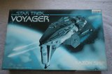 MON3606 - Monogram Kazon Ship Star Trek Voyager