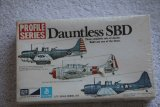 MPC2-1115-100 - MPC 1/72 Profile Series Dauntless SBD