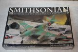REV4473 - Revell 1/48 Messerschmitt Me-262 Smithsonian