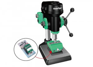 TRP08505 - Trumpeter Electric Drilling Machine