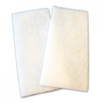 PAAHB-7-2 - Paasche Paint Filter for HB-16-13 Booth