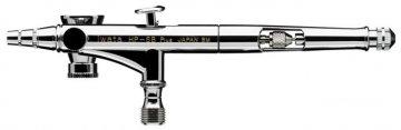 IWAH3001 - Iwata HiPerf HP-SB Plus side,0.2mm,1/8oz
