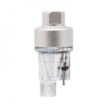 IWAA450 - IWATA Pistol-grip Moisture Filter