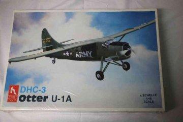 HOB1656 - Hobbycraft 1/48 DHC-3 Otter U-1A
