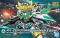 BAN5055707 - Bandai SD RX-Zeromaru Shinkikessho
