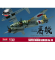 ZOUSWS3213 - Zoukei-Mura 1/32 Kawasaki Ki-45 KaiTei Toryu (Nick)