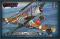 WNW32071 - Wingnut Wings 1/32 Sopwith F.1 Camel 'Le Rhone'