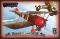 WNW32070 - Wingnut Wings 1/32 Sopwith F.1 Camel 'BR.1'