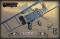 WNW32061 - Wingnut Wings 1/32 DH.9a 'NINAK' (Post War)